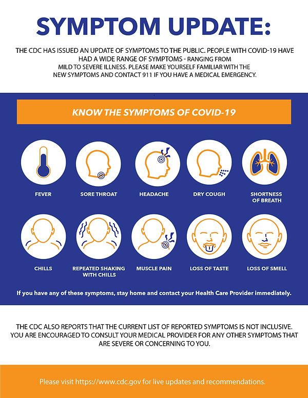 COVID19_Symptoms_042719.jpg