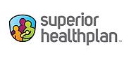 superior-healthplan-logo.png