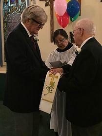 Jack and Bob Marriage.JPG