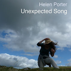 Unexpected Song CD cover.jpg