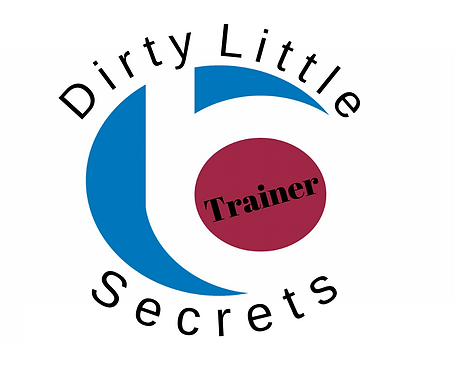 Dirty Trainer Secrets.png