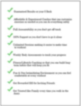 green-checklist_orig.jpg