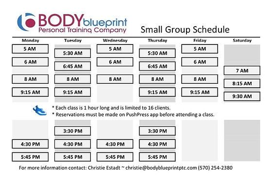 BBP Schedule.jpg