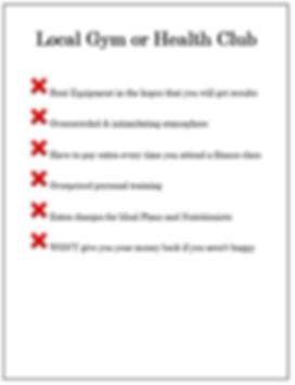 red-checklist_2_orig.jpg