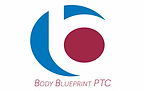 BBP Logo PNG.png