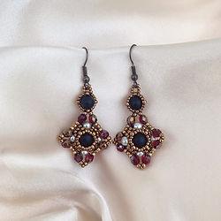 Earrings_02.JPG