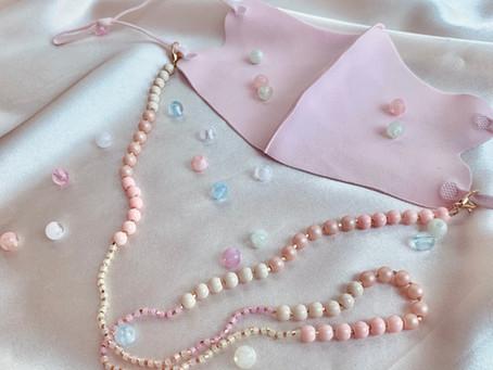 Gift ideas for girl friends!