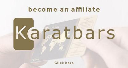 Affiliate_Registration.jpg