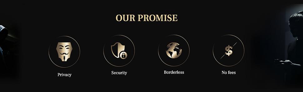 K1 Impulse Promise 2019-10-25_1230.png