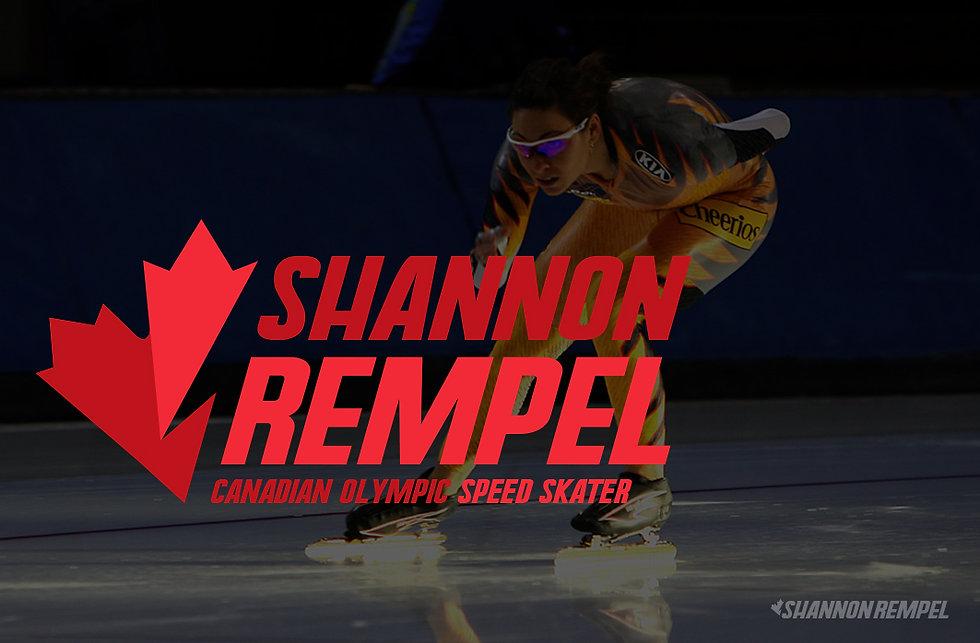 shannon-rempel-logo-board3 (2).jpg