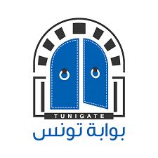 البهائيون في تونس يقاضون الدولة بسبب تكفيرهم