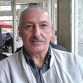مقال لأحمد نظيف : بهائيو تونس: البحث عن الاعتراف المفقود