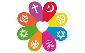 Conférence: Religions et Messages de Paix