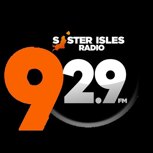 Sister Isles Main3.png