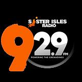 Sister Isles Main2.png