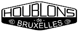 Logo_site_HoublonsdeBruxelles_simple_fon