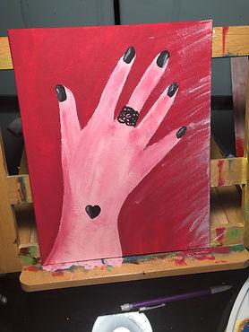 Love's Hand Kiara Lange.jpeg