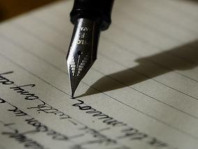 writingimage.jpeg