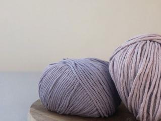 Fio Cotton Basic da Filatura Cervinia - Empório das Lãs
