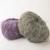 Fio Ribes Tweed da Lanafil - Empório das Lãs