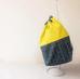 Project Bag - Empório das Lãs