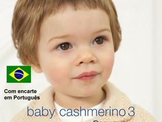 Baby Cashmerino 3