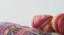 Kit Gola Moira Cowl - Empório das Lãs