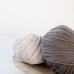 Fio Cotton Basic - Empório das Lãs