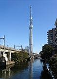 東京 .jpg