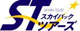 logo_160_62.png