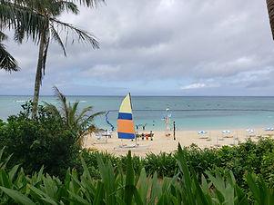 ムーンビーチビーチ①.jpg