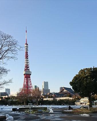 冬の東京タワー (1).jpg
