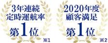 logo_sky_no1_222_90.jpg