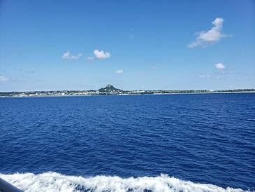 伊江島タッチュー.jpg
