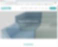 LEXTA Furniture Website. March 2019