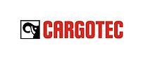 Cargotec.png