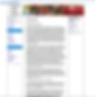 Screen Shot 2020-02-01 at 12.07.33 PM.pn