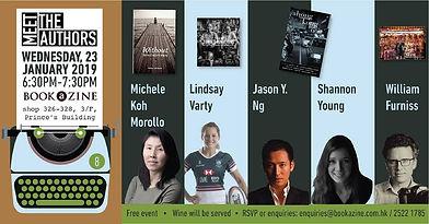 Bookazine Meet the Authors Poster 2.jpg