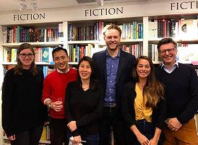 Bookazine Meet the Authors.jpg