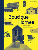 cesc_boutique_homes_book_edited.jpg
