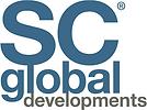 SC Global.png