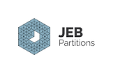 JEB Partitions.png