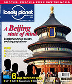 Lonely%20Planet%20Asia%20September%20201
