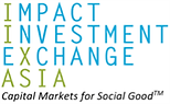 IMpact Investment Exchange Asia.png
