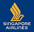 singaporeairlines-1068x1024.jpg