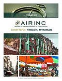 AIRINC.%20Yangon%20Location%20Report%20.