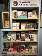SWF Bookshop 2.JPG
