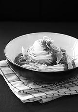 food writer, food blogger, michele koh morollo