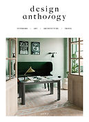 Design-Anthology-19-Cover_edited.jpg