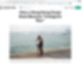 Culture Trip. April 2019. How s Hong Kon